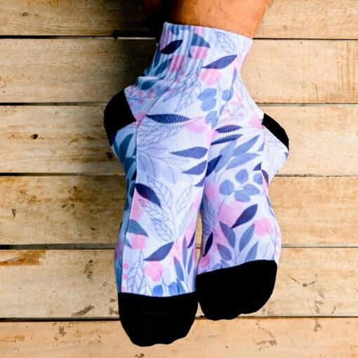 Customized Socks
